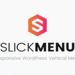 codecanyon-17723518-slick-menu-responsive-wordpress-vertical-menu