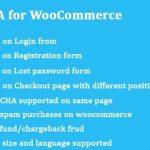 codecanyon-17795842-recaptcha-for-woocommerce