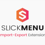 codecanyon-18028204-slick-menu-import-export-extension