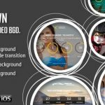 codecanyon-18914339-countdown-with-image-or-video-background-responsive-wordpress-plugin