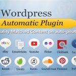 codecanyon-1904470-wordpress-automatic-plugin-wordpress-plugin