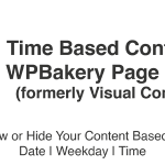 codecanyon-19211798-time-based-content-for-visual-composer
