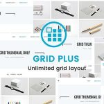 codecanyon-19444153-grid-plus-unlimited-grid-layout