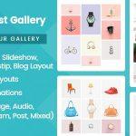 codecanyon-20067428-everest-gallery-responsive-wordpress-gallery-plugin-wordpress-plugin
