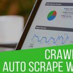 codecanyon-20476010-crawlomatic-multisite-scraper-post-generator-plugin-for-wordpress