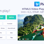 codecanyon-20496418-bzplayer-pro-live-streaming-player