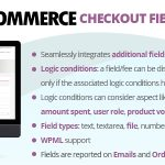 codecanyon-20668577-woocommerce-conditional-checkout-fields