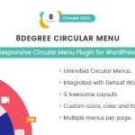 codecanyon-20885055-8degree-circular-menu-responsive-circular-menu-plugin-for-wordpress