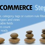 codecanyon-20942605-woocommerce-step-filter