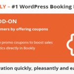 codecanyon-21113860-bookly-coupons-addon-wordpress-plugin