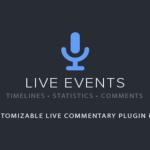 codecanyon-21364641-live-events