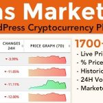 codecanyon-21429844-coin-market-cap-prices-wordpress-cryptocurrency-plugin