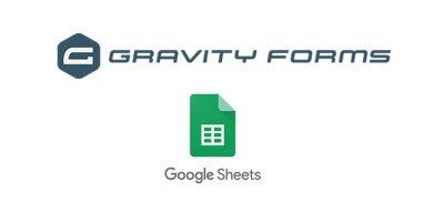 Gravity Forms Google Spreadsheet Addon 3.7