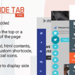codecanyon-22296723-easy-side-tab-pro-responsive-floating-tab-plugin-for-wordpress