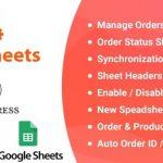 codecanyon-22636997-manage-woocommerce-orders-with-google-spreadsheet