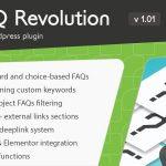 codecanyon-22660146-faq-revolution-wordpress-plugin