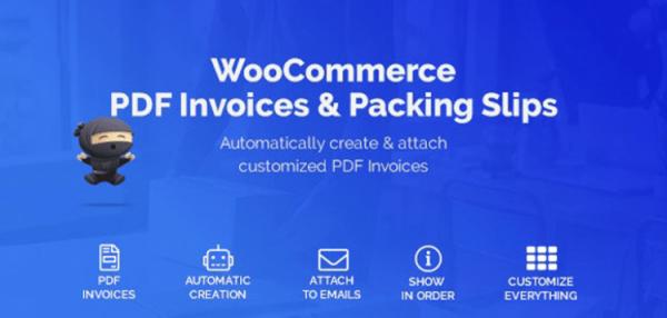 codecanyon-22847240-woocommerce-pdf-invoices