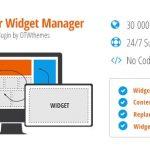 codecanyon-2287447-sidebar-widget-manager-for-wordpress-wordpress-plugin