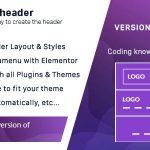 codecanyon-23208105-visual-header-header-builder-for-wordpress