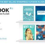 codecanyon-2372863-responsive-flipbook-wordpress-plugin-wordpress-plugin