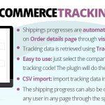 codecanyon-24008326-woocommerce-trackingmore