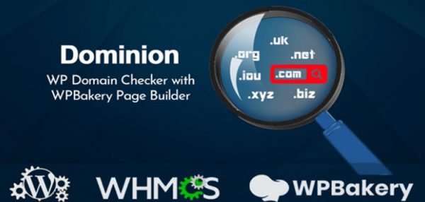 codecanyon-24218542-dominion-wp-domain-checker-with-wpbakery-page-builder