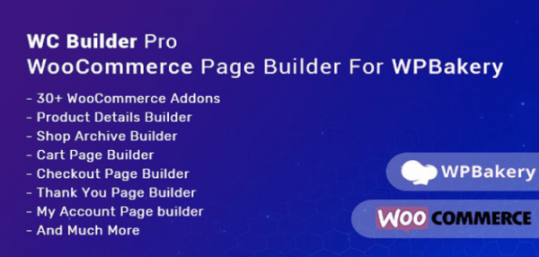 codecanyon-24430134-wc-builder-pro-woocommerce-page-builder-for-wpbakery