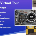 codecanyon-24936734-wordpress-virtual-tour-360-panorama-plugin