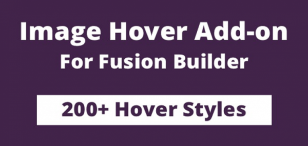 codecanyon-25297111-image-hover-addon-for-fusion-builder-and-avada