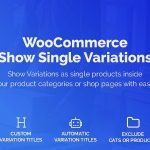 codecanyon-25330620-woocommerce-show-variations-as-single-products