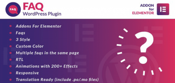 codecanyon-25454053-faq-for-elementor-wordpress-plugin