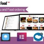 codecanyon-25457330-woocommerce-food-restaurant-menu-food-ordering