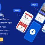 codecanyon-25757693-instantify-progressive-web-apps-google-amp-facebook-instant-articles-for-wordpress