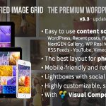 codecanyon-2594251-justified-image-grid-premium-wordpress-gallery