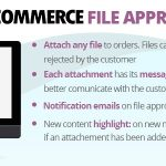 codecanyon-26507418-woocommerce-file-approval