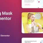 codecanyon-26771985-videor-video-clipping-mask-for-elementor
