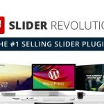 codecanyon-2751380-slider-revolution-responsive-wordpress-plugin
