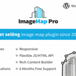 codecanyon-2826664-image-map-pro-for-wordpress-interactive-image-map-builder