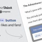 codecanyon-2858703-like-2-unlock-for-wordpress-wordpress-plugin