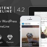 codecanyon-3027163-content-timeline-responsive-wordpress-plugin-wordpress-plugin