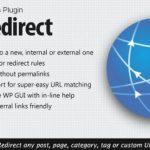codecanyon-304325-5sec-redirect-wordpress-plugin