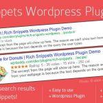 codecanyon-3464341-rich-snippets-wordpress-plugin-wordpress-plugin