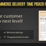 codecanyon-3787963-woocommerce-delivery-time-picker-for-shipping-wordpress-plugin