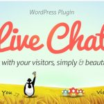 codecanyon-3952877-wordpress-live-chat-plugin-wordpress-plugin