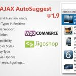 codecanyon-4248819-wordpress-ajax-search-autosuggest-plugin-wordpress-plugin