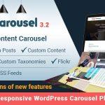 codecanyon-4505016-super-carousel-responsive-wordpress-plugin-wordpress-plugin