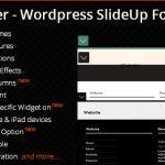 codecanyon-4530322-wp-lefooter-wordpress-slideup-footer-plugin-wordpress-plugin