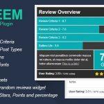 codecanyon-4558799-taqyeem-wordpress-review-plugin