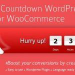 codecanyon-4929462-product-countdown-wordpress-plugin-wordpress-plugin