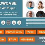 codecanyon-4936368-team-showcase-wordpress-plugin-wordpress-plugin